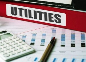 utilities collections