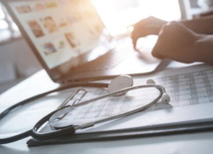 Boost revenue at your medical practice