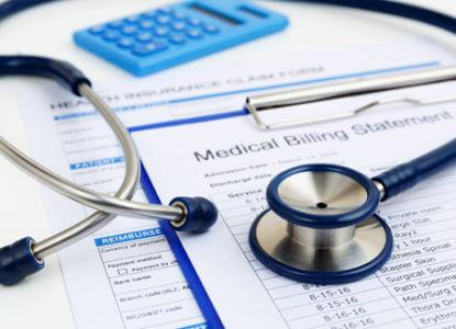 Overcoming patient billing complaints