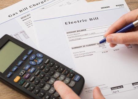 utility-billing utility debt