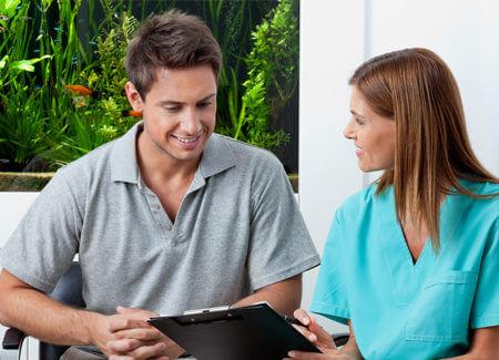 dental-billing-conversation