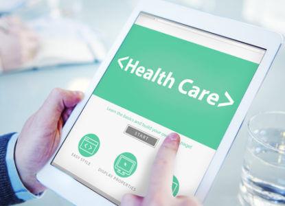 digital practice tools for patients