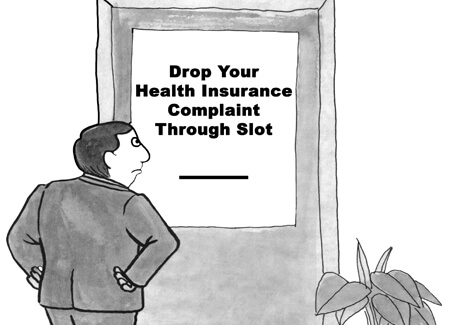 insurance-cartoon