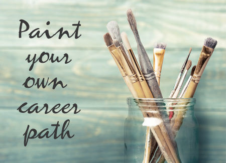 paint-your-own-career-path-logo