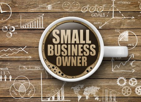 small business owners accounts receivable-IC System