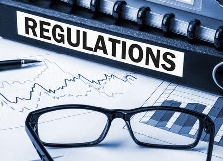 collection legislation-IC System