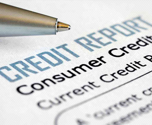ic-system-credit-report