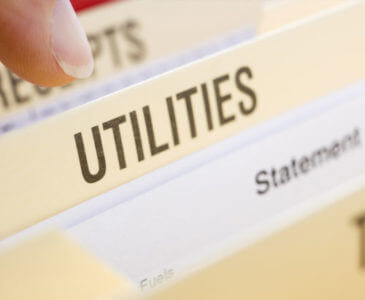utilities-statement-IC System