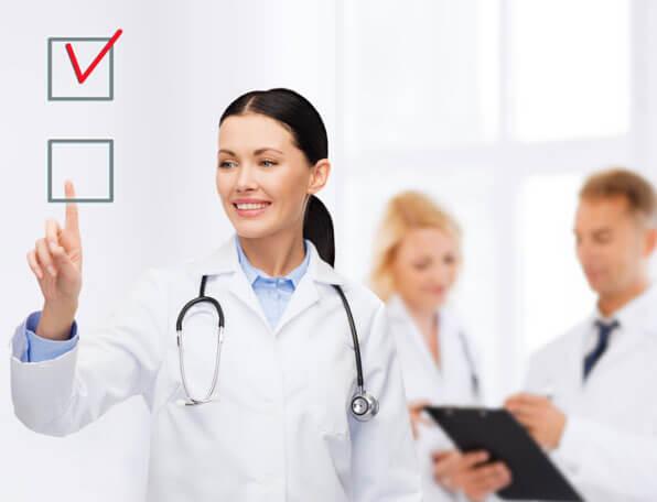 practice-checklist-IC System