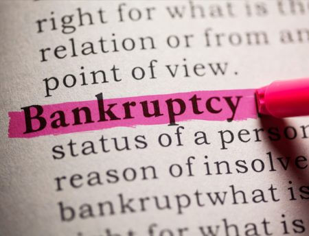 Bankruptcies-Signal-Fiscal-Health-IC System