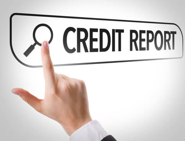 ic system credit-report