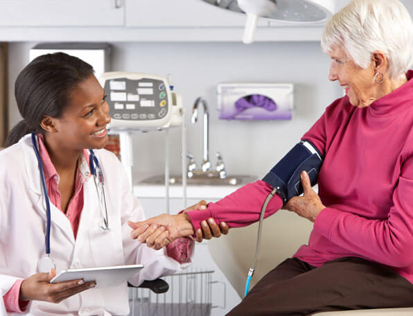 healthcare-billing-strategy-IC System