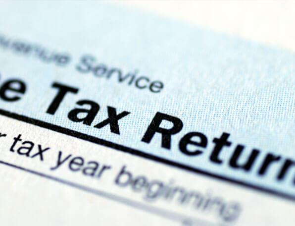 New-federal-tax-bill