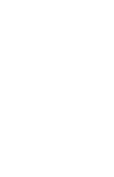 IC-System-is-Star-Tribune-Top-Workplace-2017