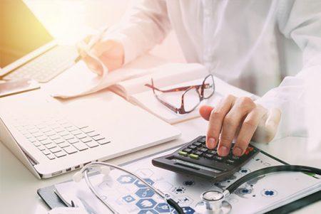 patient-billing-disputes