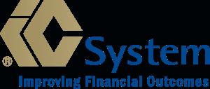 ICSystem_Logo_Horz_tagline_RGB