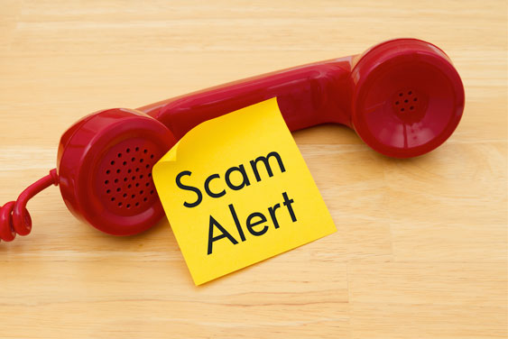 phone-scams-IC System