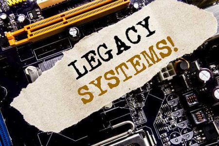 legacy-systems
