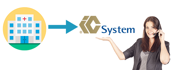athenahealth-preview-IC System