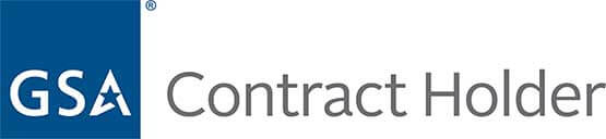 gsa-contract-holder-IC System