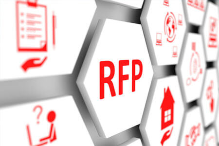 debt-collection-rfp-IC System