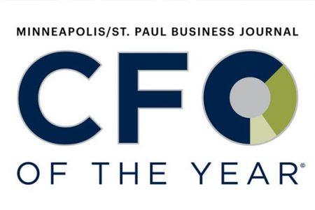 ic-system-receive-cfo-of-the-year-award