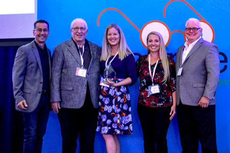 ic-system-receives-brainier-award