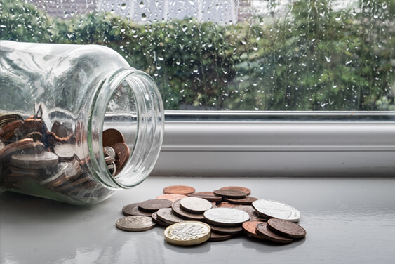 rainy_day_funds 2 ic system