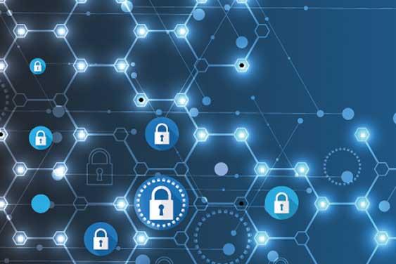 security-safeguards