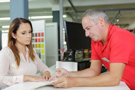customer-relations