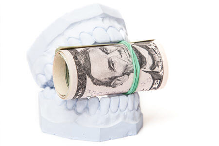 dental-cost