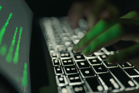 cybersecurity-breach