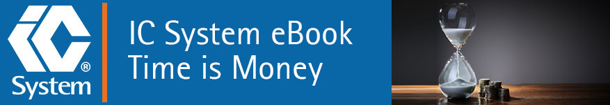 IC System eBook Time is Money